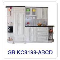 GB KC8198-ABCD